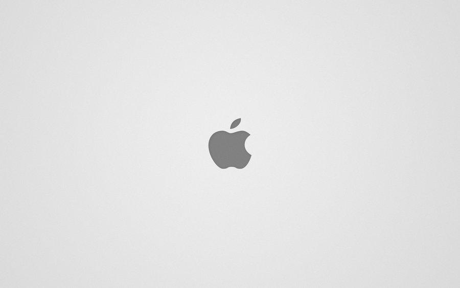 Cómo Escribir La Manzana De Apple Directamente Desde El