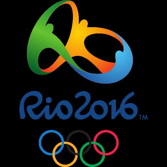 Olimpiade Rio 2016 Brasil - Portal