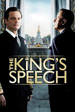 Watch The King's Speech Online Free on Watch32