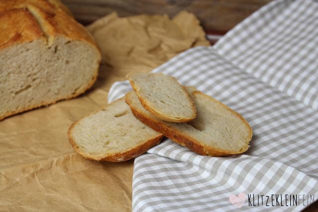 Thermomix Rezept für Kartoffel Brot