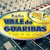 Vale FM terá programação especial para comemorar 10 anos no ar
