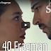 Kara Sevda 40 Fragman