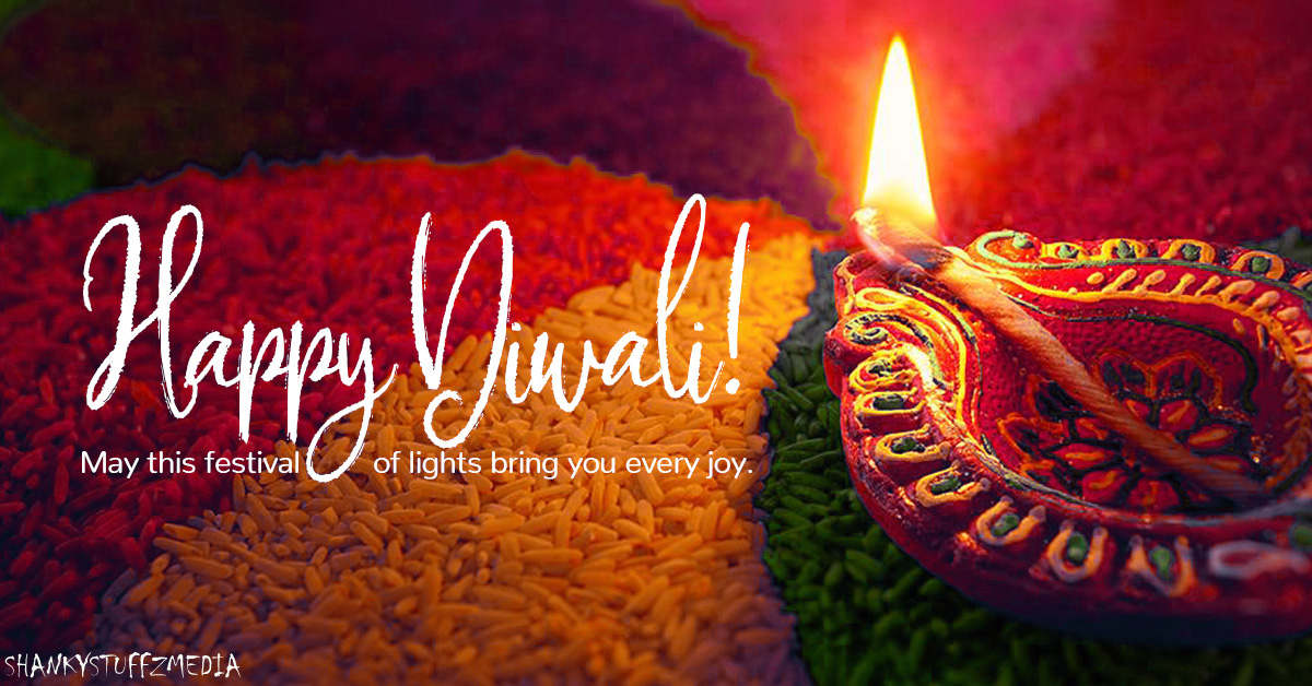Happy Diwali 2019 Best Wishes Greetings Messages Quotes