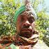 Gunman Calling Himself 'Black Jesus' Goes on Rampage (Read more)