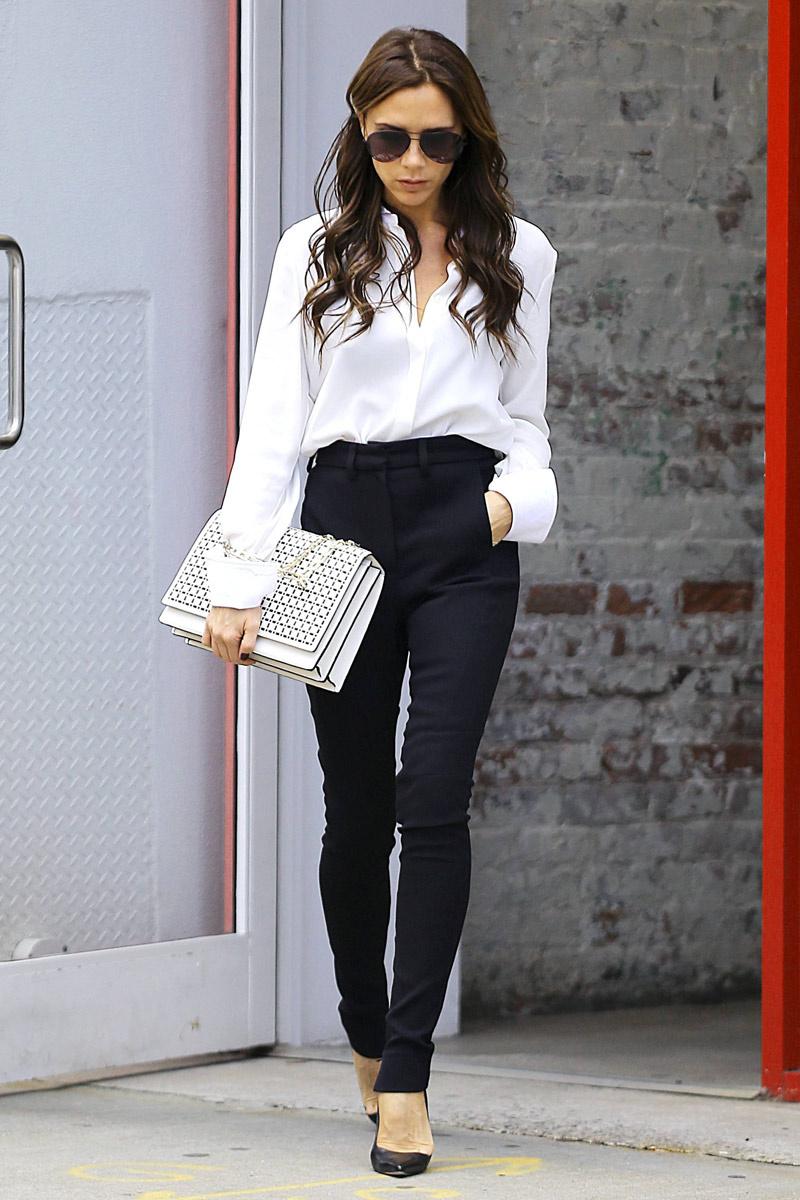Pantalones De Vestir 16 Increible Moda Juvenil Moda Y Tendencias 2019 2020 Somosmoda Net
