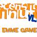 Recensioni minute - Report presentazione 3 Emme Games