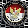 Bawaslu Bakal Dilaporkan ke DKPP Serta Didemo Jutaan Orang