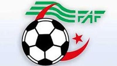 ترتيب الدوري الجزائري 2016/2017 ، تعرف على ترتيب موبيليس 2017 مع نتائج الرابطة المحترفة مع الهدافين متجدد أسبوعيا