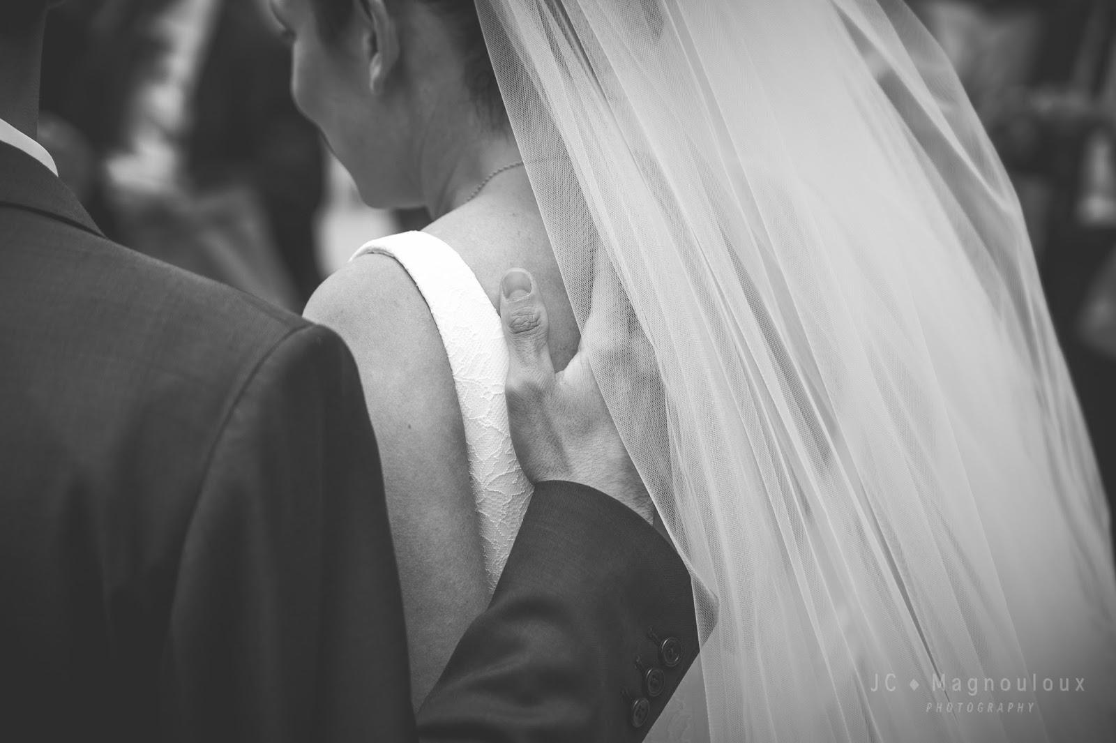 Photographe mariage Lyon Roanne domaine des grands cedres chateau changy cordelle X-PRO2