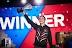 Britânico vence torneio mundial inédito de Clash Royale