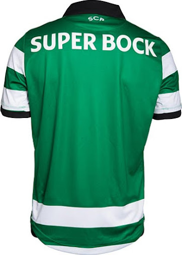 sporting-16-17-home-kit-3.jpg
