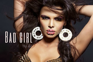 sherlyn-chopra-bad-girl-poster-7