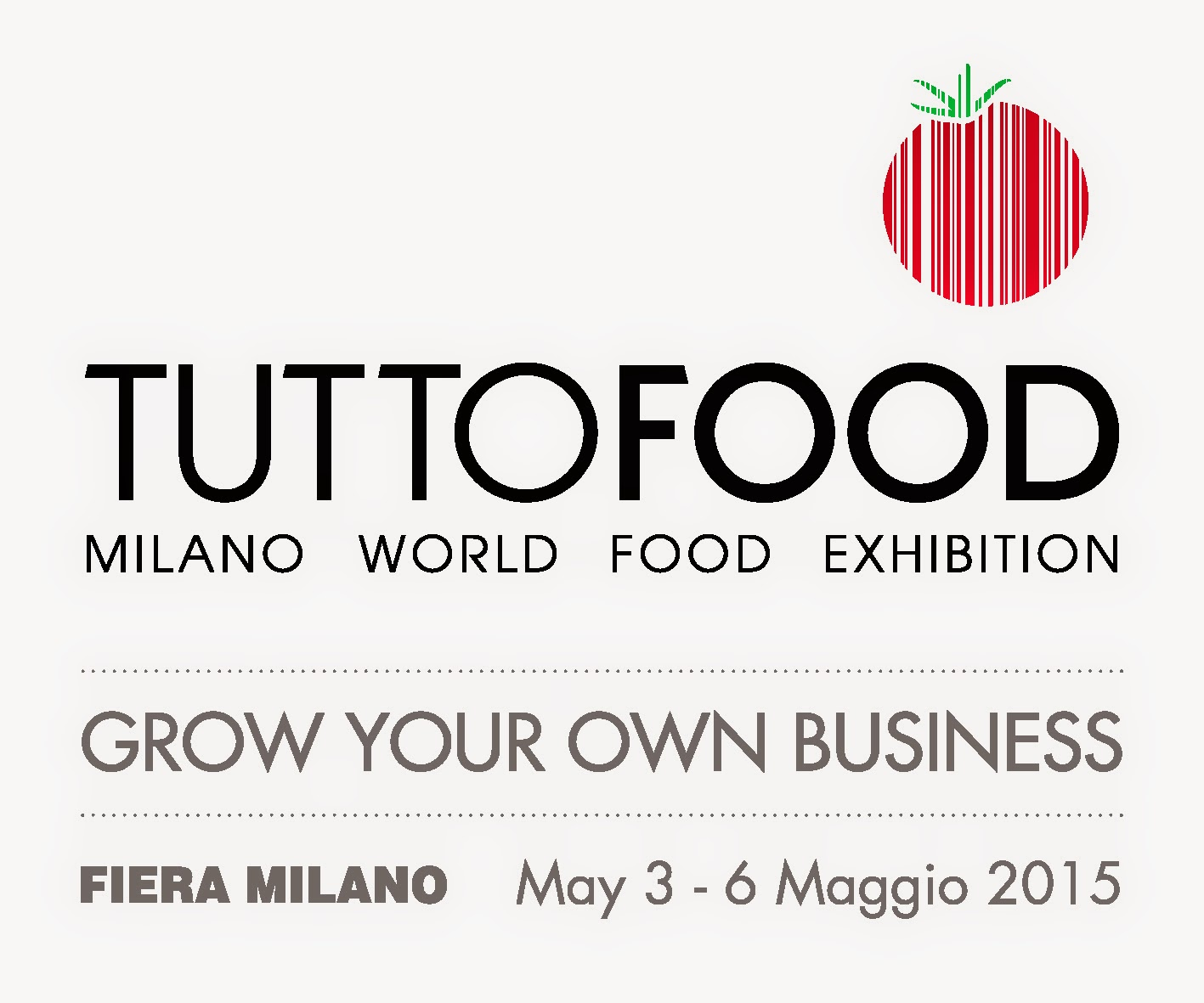 http://www.tuttofood.it/home