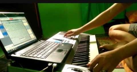 Image Result For Kumpulan Style Pop Keyboard Yamaha