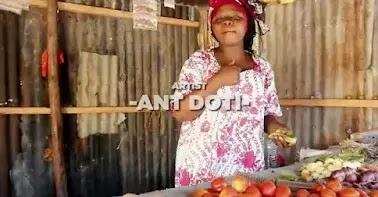 Download Video | Ant Doti - Mlenda (Singeli)