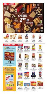Schnucks Weekly Ad March 21 - 27, 2018