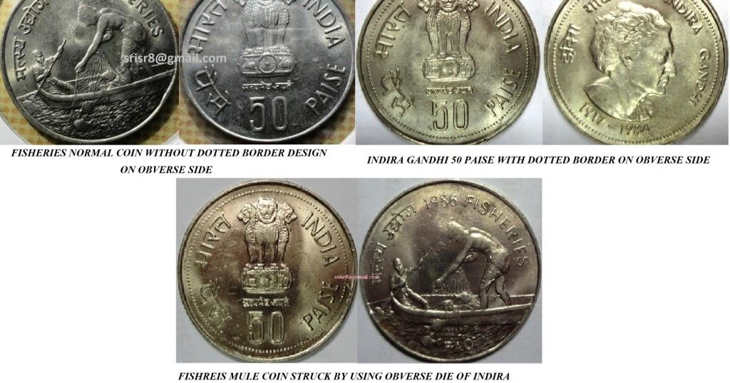 Mtrc Coin India Kolkata Kickcoin Token Generator No Surveys