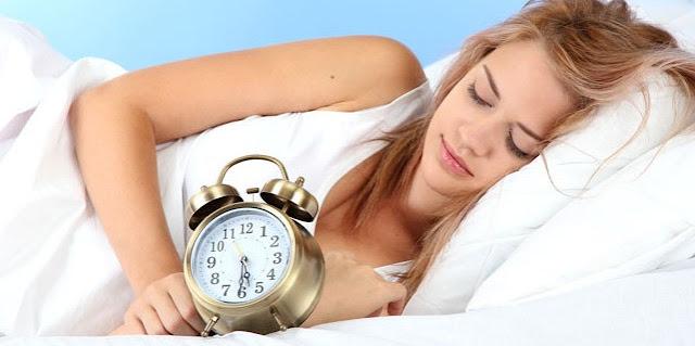 Kesehatan,  susah tidur,  cara mengatasi susah tidur,  obat susah tidur,  penyebab susah tidur,  mengatasi susah tidur,  cara tidur nyenyak,  cara cepat tidur,  cara agar cepat tidur,  cara mengatasi insomnia,  sulit tidur,  tidak bisa tidur,  tips tidur nyenyak,  obat insomnia,  susah tidur malam,  penyebab tidak bisa tidur,   cara mengatasi susah tidur malam,  cara tidur cepat,  mengatasi insomnia,  cara agar bisa tidur,  cara mengatasi sulit tidur,  obat susah tidur malam,  cara agar tidur nyenyak,  kenapa susah tidur,  cara supaya cepat tidur,  obat herbal susah tidur,  mengatasi sulit tidur,  bayi tidur,  cara mengobati susah tidur