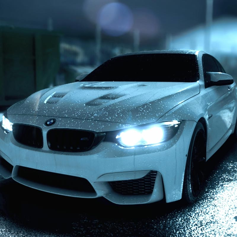 Bmw M4 Wallpaper Engine Download Wallpaper Engine Wallpapers Free
