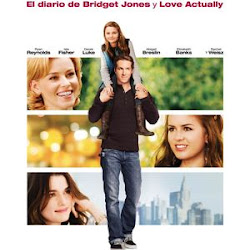 Poster Definitely, Maybe 2008