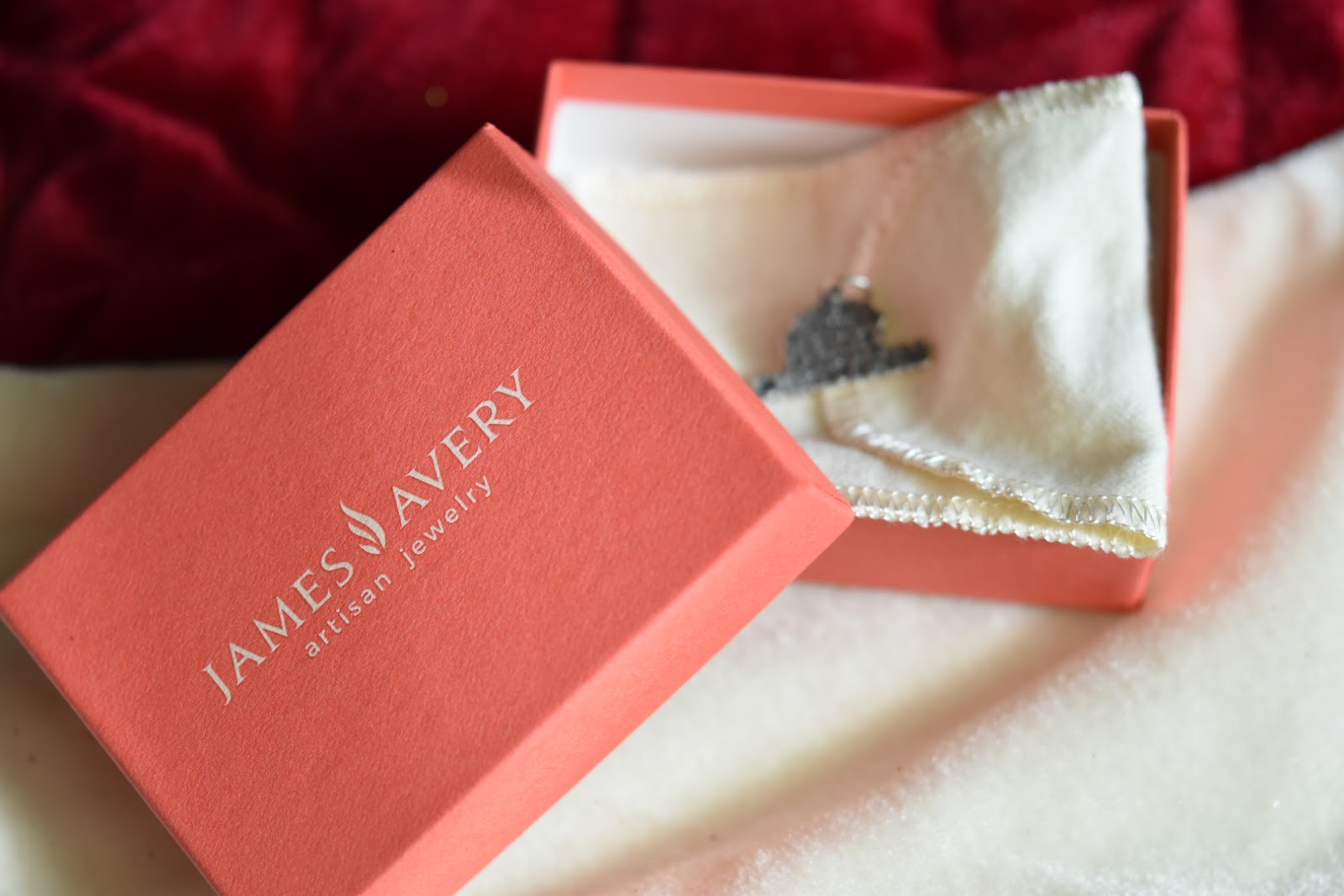 our holiday traditions james avery artisan jewelry charm