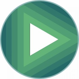 YMusic – YouTube music player & downloader v3.0.8 Ad-Free Apk is Here!
