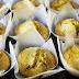 Resep Muffin Jagung Gurih nan Lezat