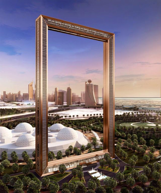 Dubai Frame Project,dubai attractions map video coupons tickets 2016 packages and prices for families in summer,dubai destinations to visit and landmarks map airport,dubai airport destinations map,dubai honeymoon destinations,cobone dubai destinations,dubai holiday destinations,things to do in dubai airport for a day at night with kids 2016 layover in summer during ramadan with family