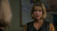 Kelly Rowan Candyman: Farewell to the Flesh (1995)