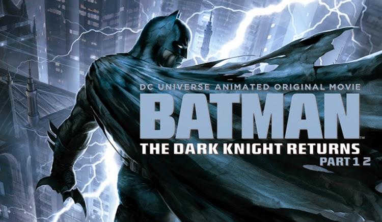 Assistir Batman o Cavaleiro Das Trevas Parte 1-2 33f52a39689