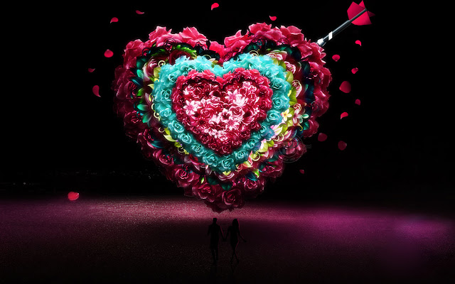 Happy-Valentines-Day-Wallpapers-in-HD-Heatarow