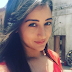 Priyanka Kandwal age, wikipedia, Wiki, Biography, Profile, pavitra rishta, in style, Photos, hot, instagram, movie list, facebook, films, hd photos