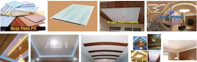 HARGA PLAFON PVC, HARGA PLAFON PVC PER METER, HARGA PLAFON PVC PER LEMBAR, HARGA PLAFON PVC MINIMALIS, HARGA PLAFON PVC MOTIF KAYU, HARGA PLAFON PVC PER M2, HARGA PLAFON PVC PLUS MATERIAL, HARGA PLAFON PVC TERPASANG, HARGA PLAFON PVC PER METER PERSEGI, HARGA PLAFON PVC MURAH, HARGA PLAFON PVC TERBARU 2019