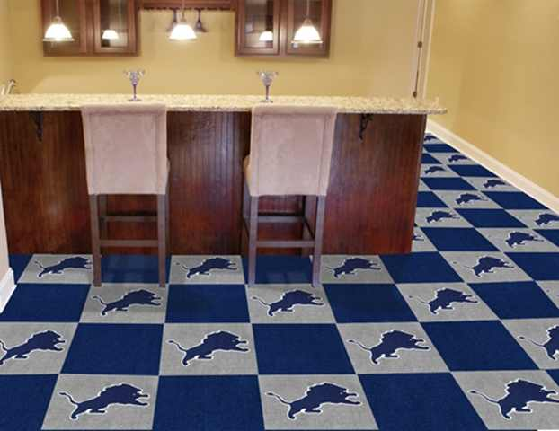 Detroit Man Cave Together You Diffeially Want To Display Your Favorite Teams Photos Jerseys Flags And Just Some Great Sports Gear Stuff