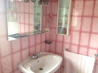 chalet en venta ctra alcora castellon wc
