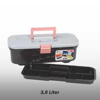 toko tool box plastik murah