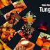 La gastronomía en la provincia de Tungurahua