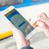 Feedback van reizigers per app