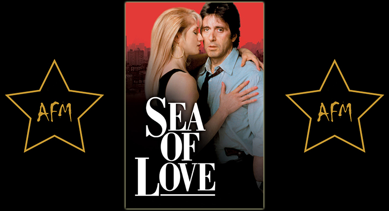 sea-of-love