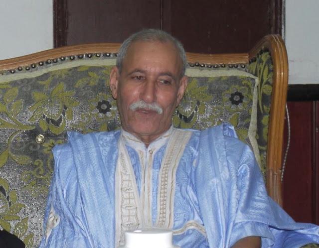 رئيس الجمهورية يهنئ نظيره الجزائري بمناسبة حلول عيد الفطر المبارك (نص الرسالة)