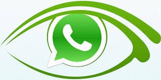 4 Trik WhatsApp Agar Terlihat Offline, Cobalah!