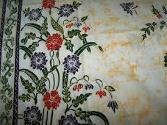 Batik-Modern-Motif-Bunga-5