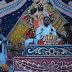 Shri Gaurav Krishna Goswami Ji Maharaj Krishna Bhajans