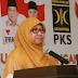 Perempuan PKS Ajak Prabowo-Hatta Berjuang dengan Tulus