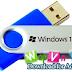 Cách khóa và mở khóa máy tính bằng USB