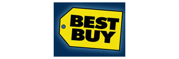 In-Depth Guide to Saving Money at Best Buy