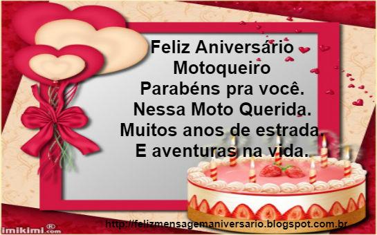 Mensagem de Aniversário, Feliz Aniversário, Frases de Aniversário, Mensagem de Aniversário para Amiga, Feliz Aniversário Amiga, Mensagem de Feliz Aniversário, Frases de Aniversário para Amiga, Aniversário, Parabéns