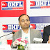 DHFL NCD Issue opens on May 22, 2018 -  Options of 3, 5, 7, 10 year tenor with attractive interest rate of up to 9.10% p.a.