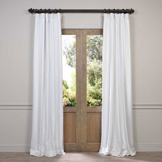 Design Curtains For Living Room Decor In Rooms