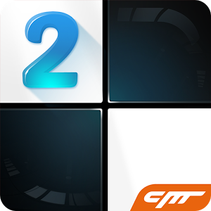 Piano Tiles 2 APK (Don't Tap 2) Latest Version Free Download